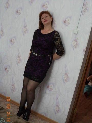 знакомства в сибирцево приморский край