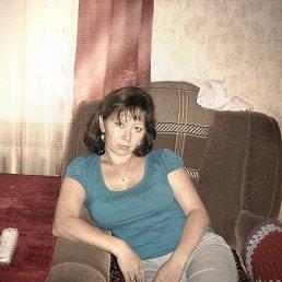 Лариса, 43 года, Агрыз