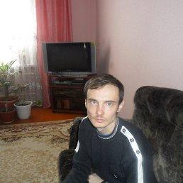 Евгений, 33 года, Завьялово