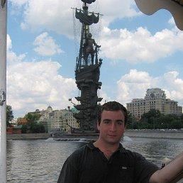 Александр, 28 лет, Черноголовка
