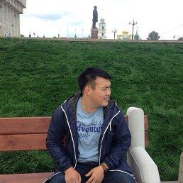 Александр, 28 лет, Киреевск