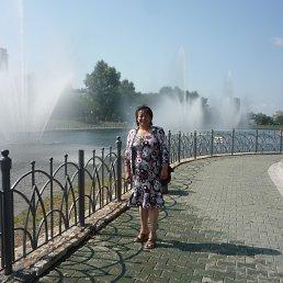 Таня, 55 лет, Владивосток