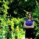 Фото Свєта, Хоростков, 24 года - добавлено 22 сентября 2014