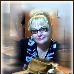 Елена, 45 лет, Хабаровск