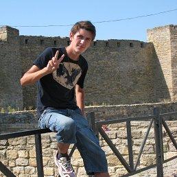 Мишэль, 27 лет, Мукачево