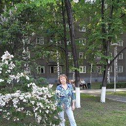 Татьяна, Новокузнецк, 57 лет