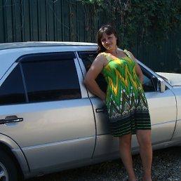 Анастасия, 35 лет, Новотитаровская