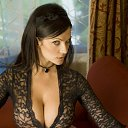 Фото Мария, Санкт-Петербург, 38 лет - добавлено 16 сентября 2014
