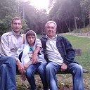 Фото Алексей, Христиновка, 57 лет - добавлено 28 сентября 2014