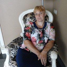 Ольга, 47 лет, Стародуб