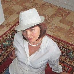 татьяна, 54 года, Ярцево