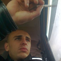 владимер, 27 лет, Перещепино