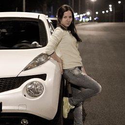 Ольга, 28 лет, Саранск
