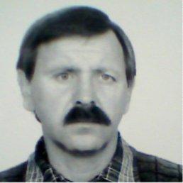 Aleksandr., 59 лет, Лебедянь