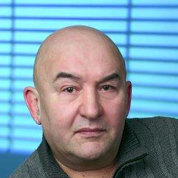 Михаил, Уфа