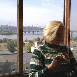 Утренний кофе на собственном балконе... 26.09.2014 г.