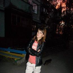 Анастасия, 23 года, Бердичев
