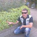 Фото Павел, Алматы, 31 год - добавлено 1 октября 2014