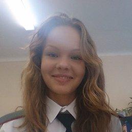 Екатерина, 20 лет, Петров Вал