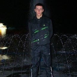 Роман, 27 лет, Никополь