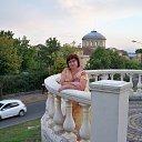 Фото Svetlana, Астрахань, 56 лет - добавлено 3 октября 2014