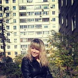 Марина, 29 лет, Клин