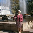Фото Светлана, Санкт-Петербург, 57 лет - добавлено 21 сентября 2014 в альбом «Мои фотографии»
