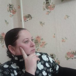 Фото Наталия, Краснотурьинск - добавлено 3 октября 2014