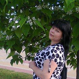 Елена, 47 лет, Усмань