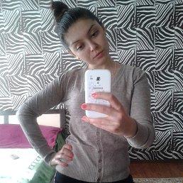 Аленка, 32 года, Снежное