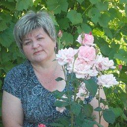 Ирина, 49 лет, Белокуриха