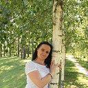 Фото Мирослава, Черкассы - добавлено 25 октября 2014
