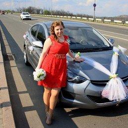 Tanya, 30 лет, Макеевка