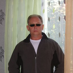 Владимир Калитин, 51 год, Кузоватово