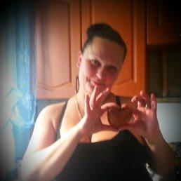 Екатерина, 37 лет, Бронницы