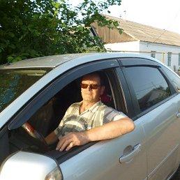 Сергей, 58 лет, Льгов