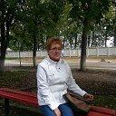 Фото Наталья, Иваново, 61 год - добавлено 6 октября 2014