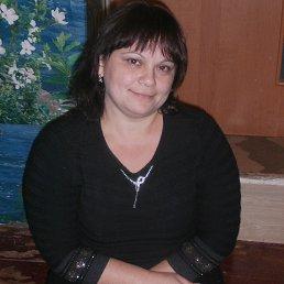 капризулька, 39 лет, Кобеляки