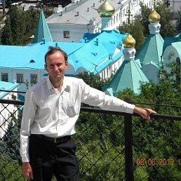 Aleksander, 57 лет, Синельниково