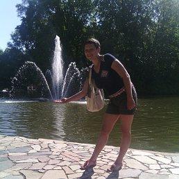 наталья, 36 лет, Ельня