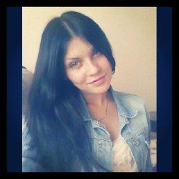katherine, 26 лет, Карасук