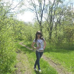 ангелочек, 28 лет, Донецк