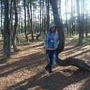 Фото Анжелика, Калининград, 48 лет - добавлено 12 сентября 2014 в альбом «Мои фотографии»