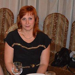 Татьяна-, , Батайск