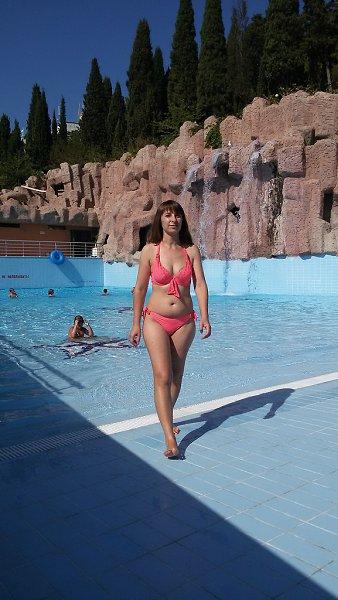 как похудеть в 39 лет женщине