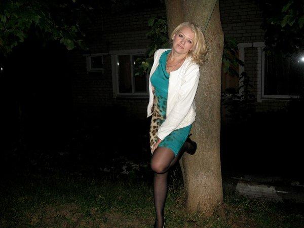 сайт знакомств irina koveckaya mail ru