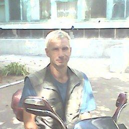 Алексей, 44 года, Орджоникидзе