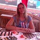 Фото Светик, Магнитогорск, 44 года - добавлено 28 ноября 2014
