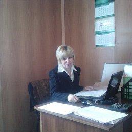 Ирина, 56 лет, Кодинск