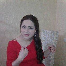 Зайнаб, 47 лет, Дагестанские Огни